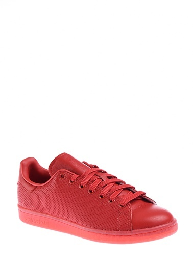 Stan Smith Adicolor-adidas